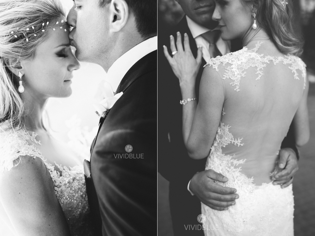 Vividblue-Wynand-olivier-Anri-Wedding-Lourensford_aleit-photography011