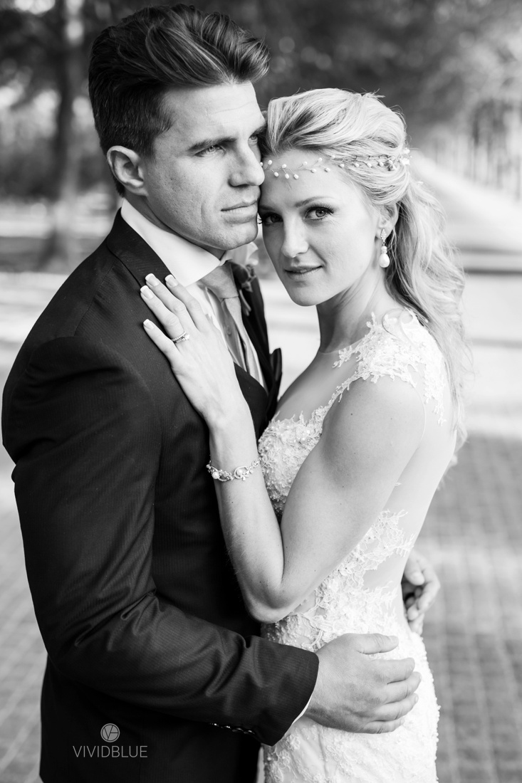 Vividblue-Wynand-olivier-Anri-Wedding-Lourensford_aleit-photography012