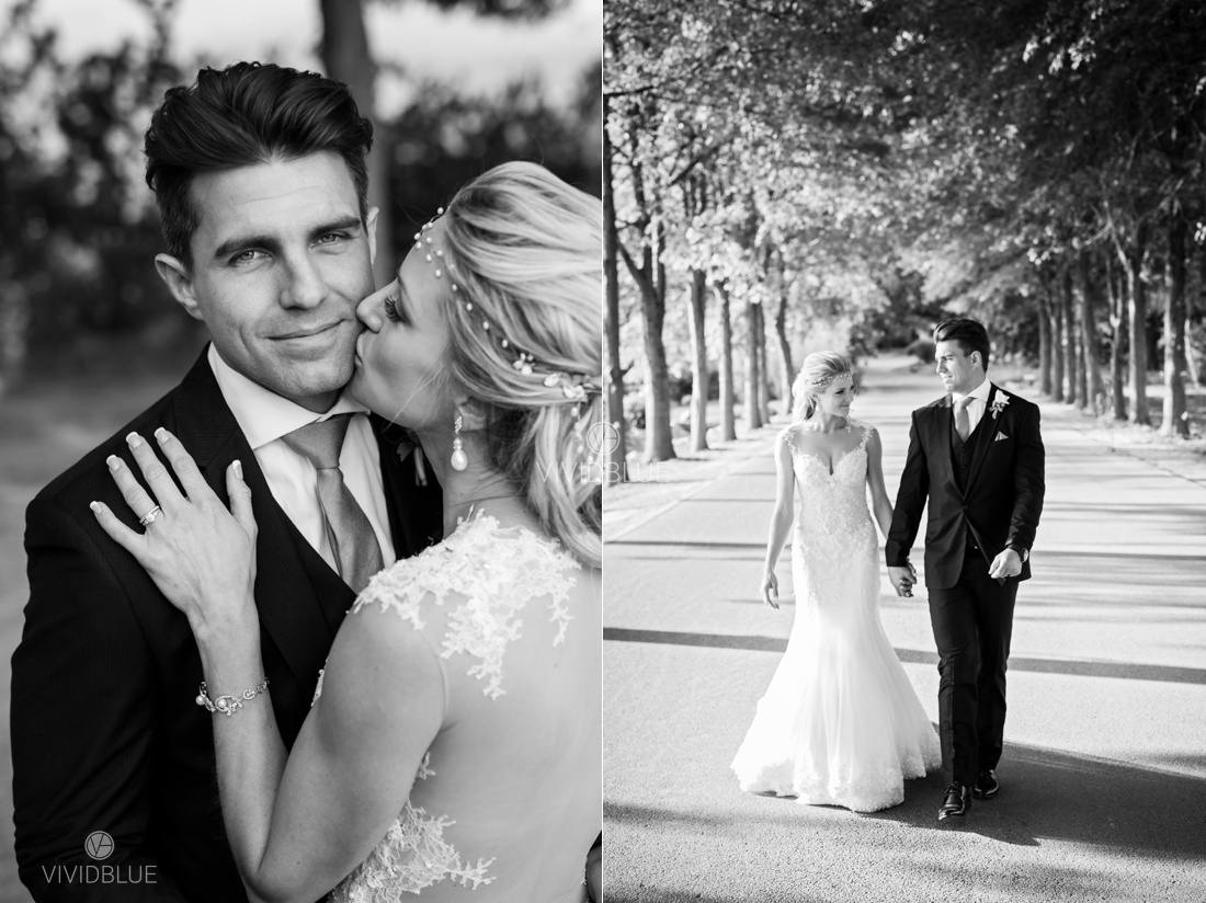 Vividblue-Wynand-olivier-Anri-Wedding-Lourensford_aleit-photography013