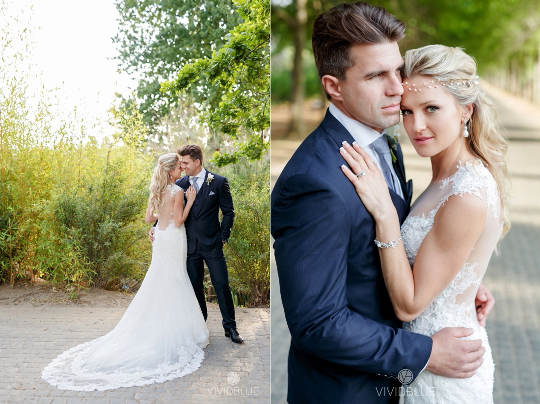 Vividblue-Wynand-olivier-Anri-Wedding-Lourensford_aleit-photography014