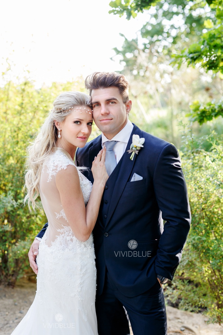 Vividblue-Wynand-olivier-Anri-Wedding-Lourensford_aleit-photography016
