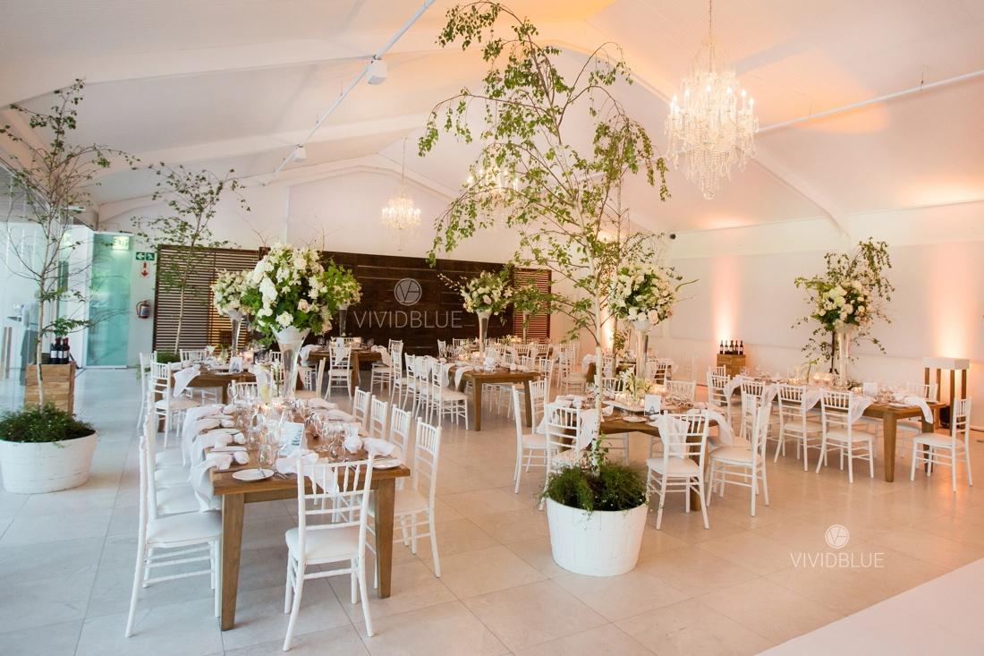 Vividblue-Wynand-olivier-Anri-Wedding-Lourensford_aleit-photography020
