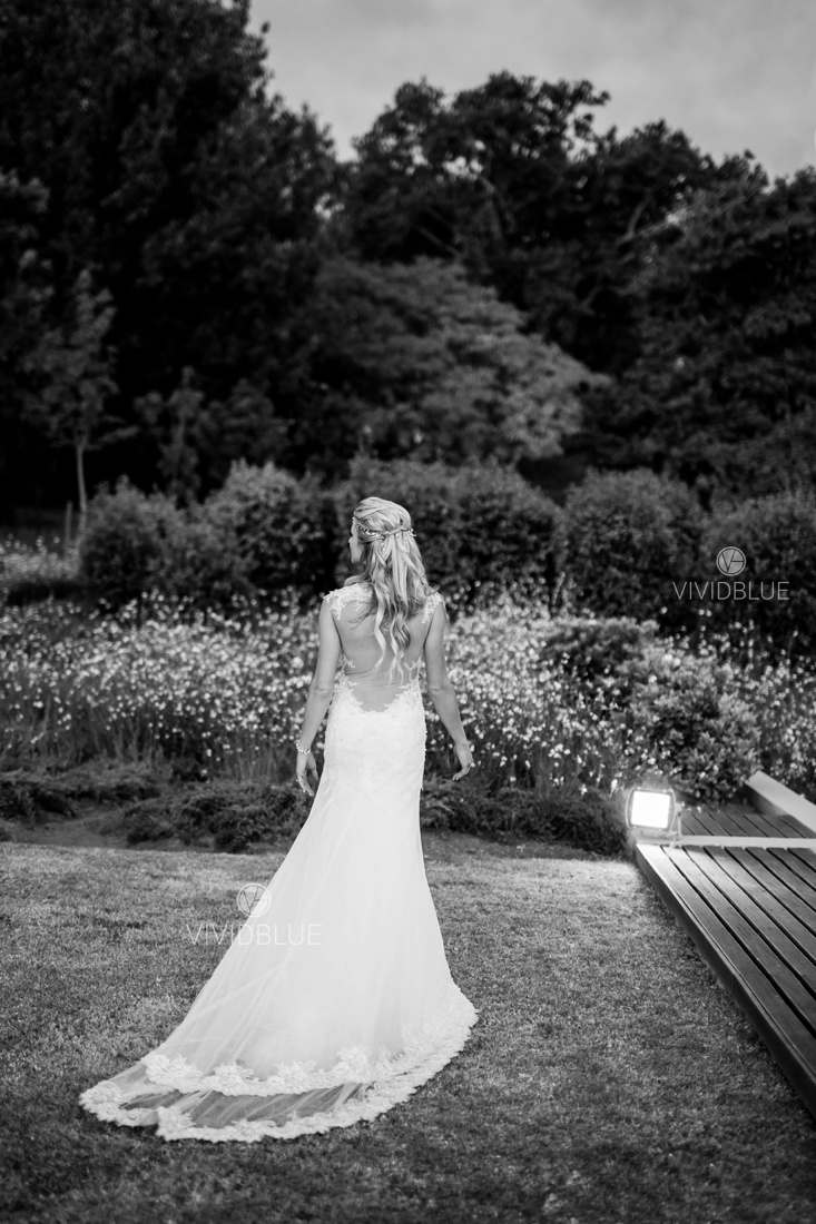 Vividblue-Wynand-olivier-Anri-Wedding-Lourensford_aleit-photography025