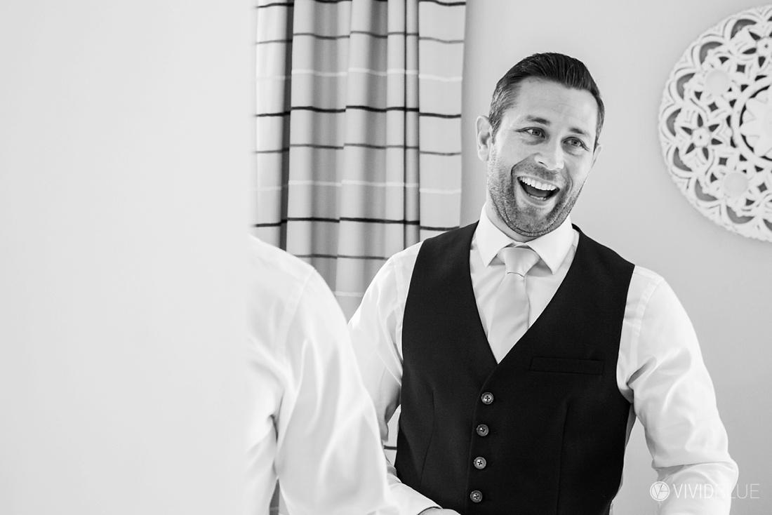 Zorgvliet, Zorgvliet Wines – Devlin & Lucy – Wedding, Vivid Blue Photography & Video