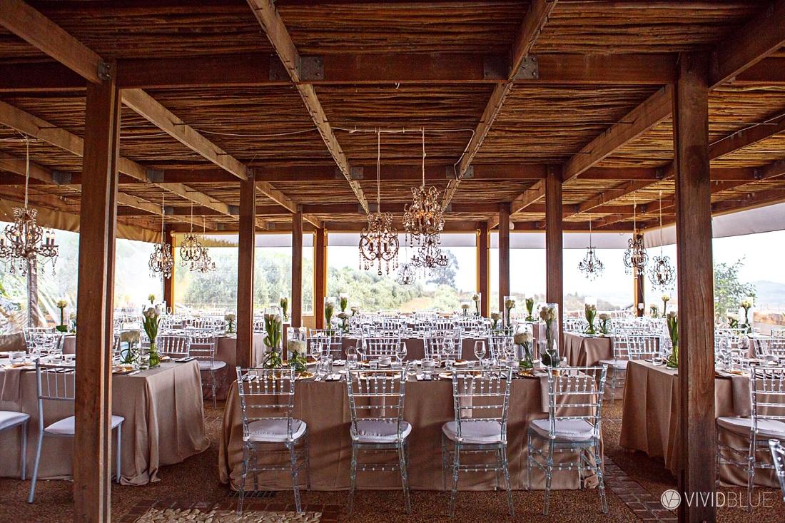 Hidden Valley, Steve & Toa – Wedding – Hidden Valley, Vivid Blue Photography & Video