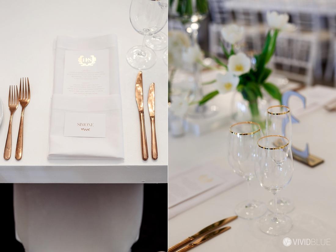 Vividblue-Hagen-Simone-Molenvliet-Wedding-Photography003