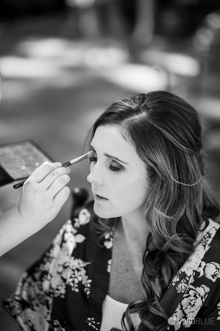 Vividblue-Hagen-Simone-Molenvliet-Wedding-Photography010
