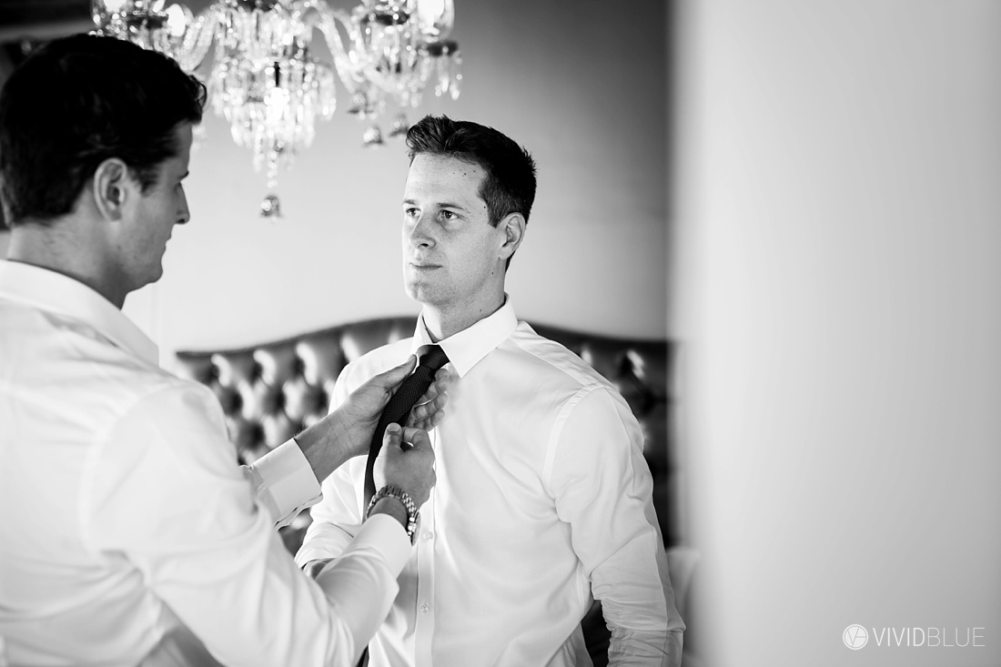 Vividblue-Hagen-Simone-Molenvliet-Wedding-Photography018