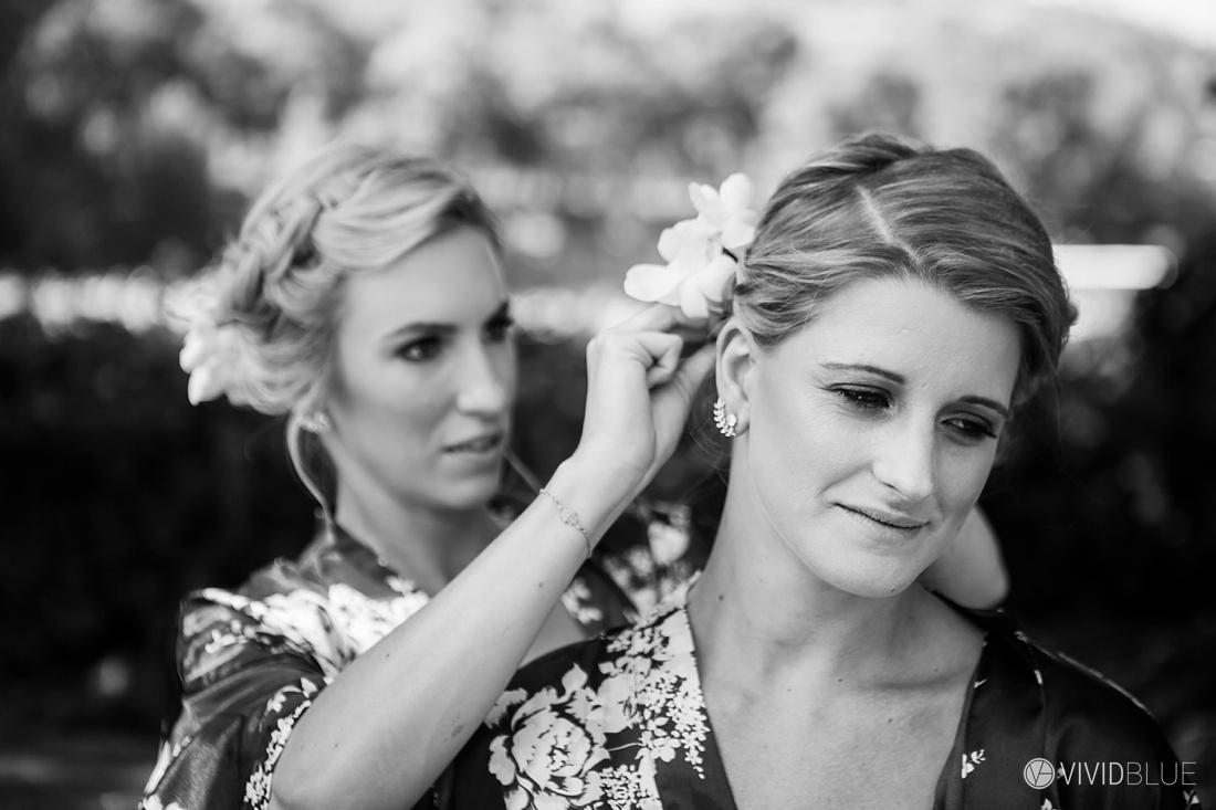 Vividblue-Hagen-Simone-Molenvliet-Wedding-Photography019