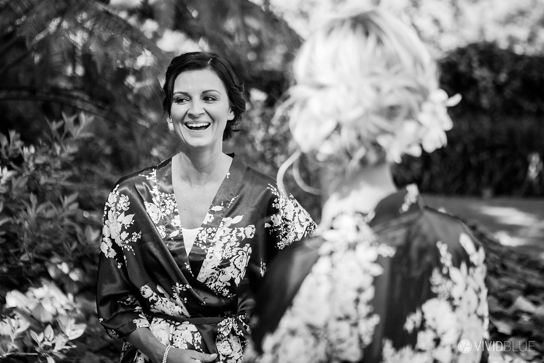 Vividblue-Hagen-Simone-Molenvliet-Wedding-Photography021