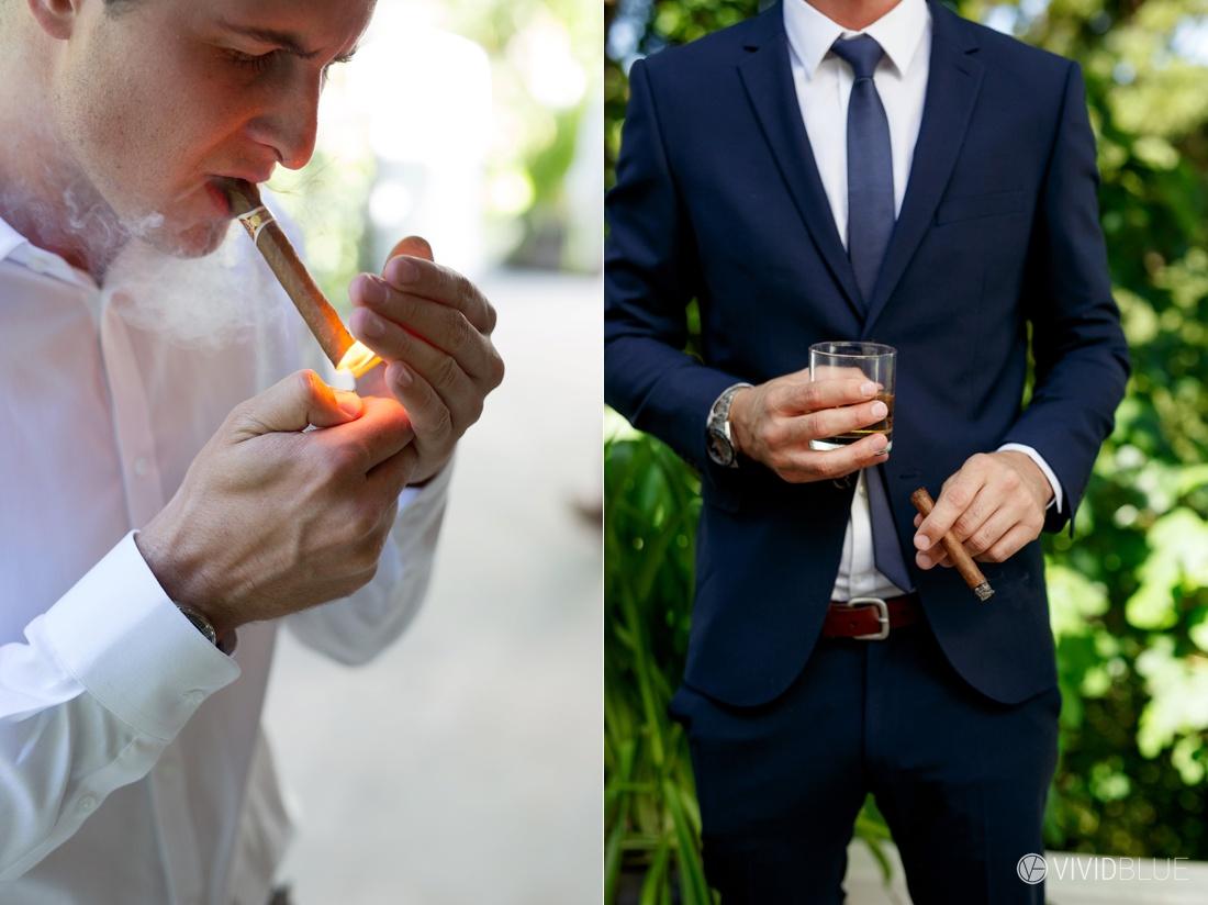 Vividblue-Hagen-Simone-Molenvliet-Wedding-Photography023