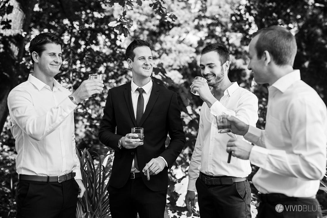 Vividblue-Hagen-Simone-Molenvliet-Wedding-Photography024