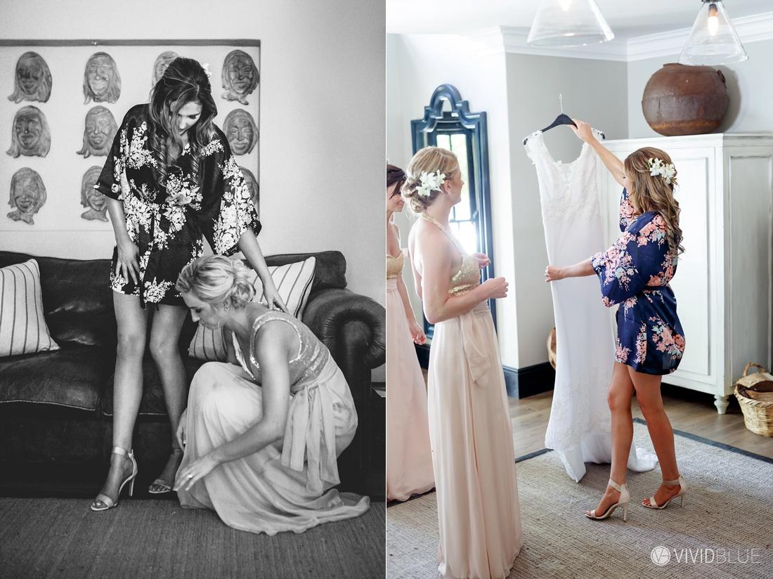 Vividblue-Hagen-Simone-Molenvliet-Wedding-Photography032