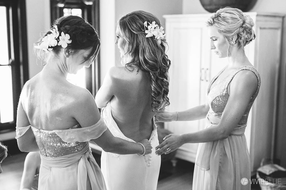Vividblue-Hagen-Simone-Molenvliet-Wedding-Photography033
