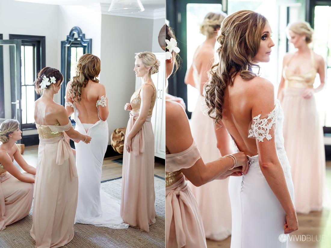 Vividblue-Hagen-Simone-Molenvliet-Wedding-Photography034