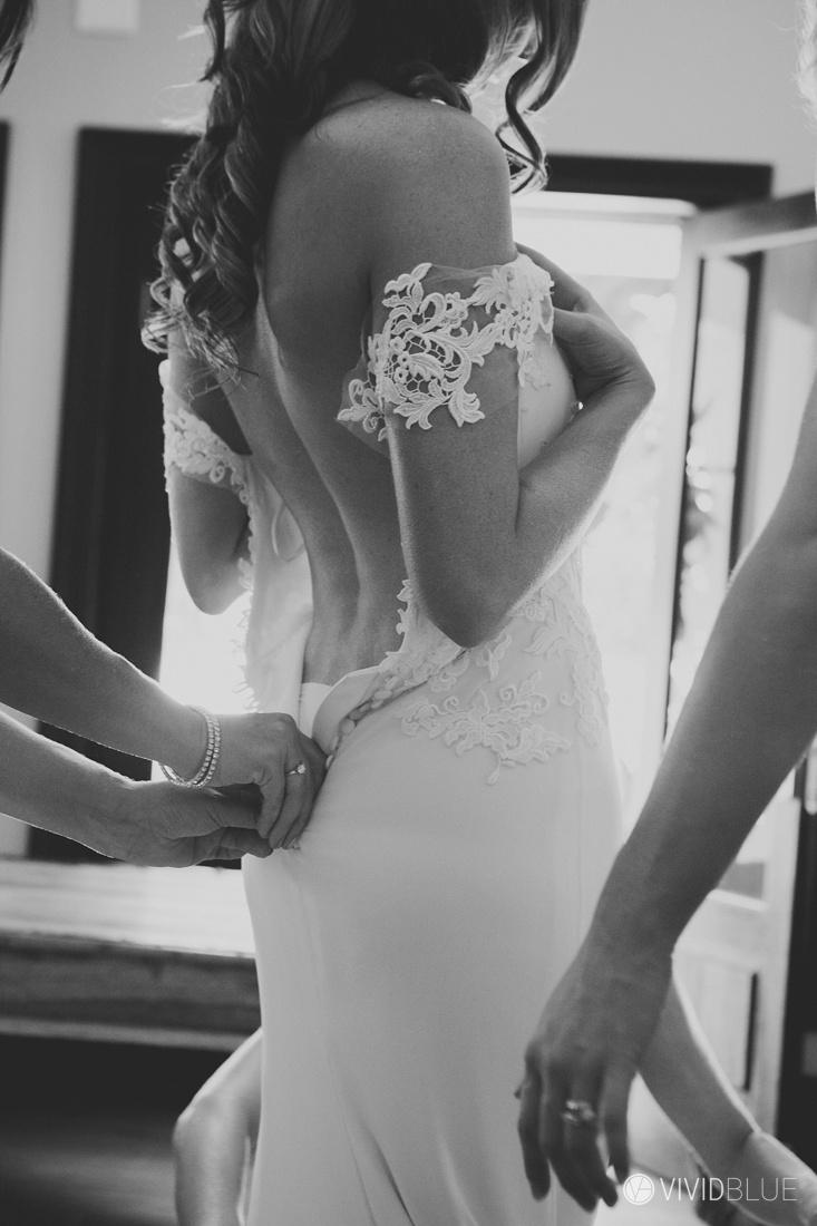 Vividblue-Hagen-Simone-Molenvliet-Wedding-Photography035