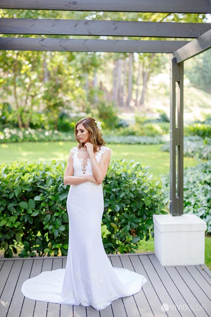 Vividblue-Hagen-Simone-Molenvliet-Wedding-Photography041