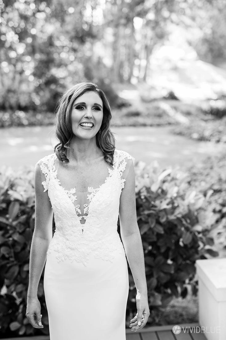 Vividblue-Hagen-Simone-Molenvliet-Wedding-Photography044