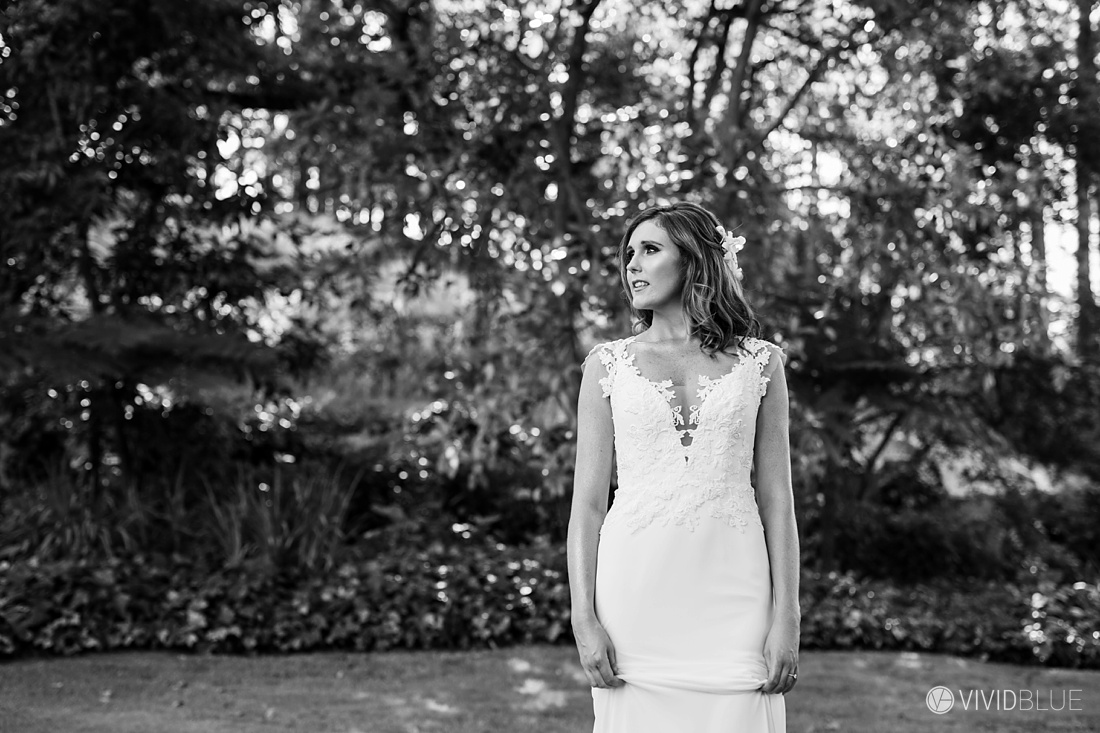 Vividblue-Hagen-Simone-Molenvliet-Wedding-Photography046