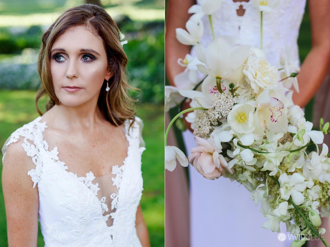 Vividblue-Hagen-Simone-Molenvliet-Wedding-Photography047
