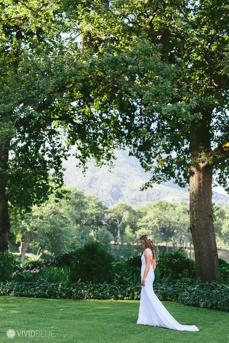 Vividblue-Hagen-Simone-Molenvliet-Wedding-Photography048