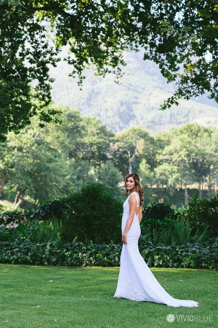 Vividblue-Hagen-Simone-Molenvliet-Wedding-Photography050