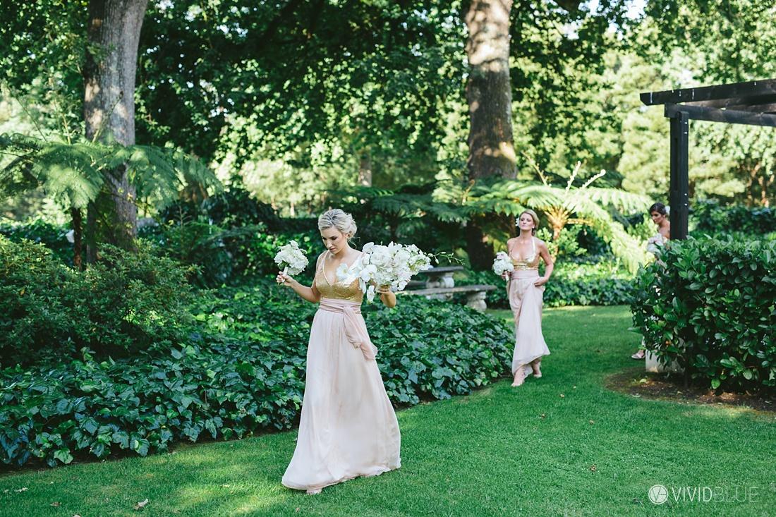Vividblue-Hagen-Simone-Molenvliet-Wedding-Photography051