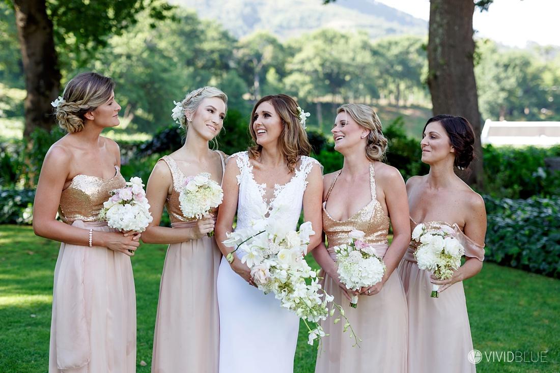 Vividblue-Hagen-Simone-Molenvliet-Wedding-Photography052