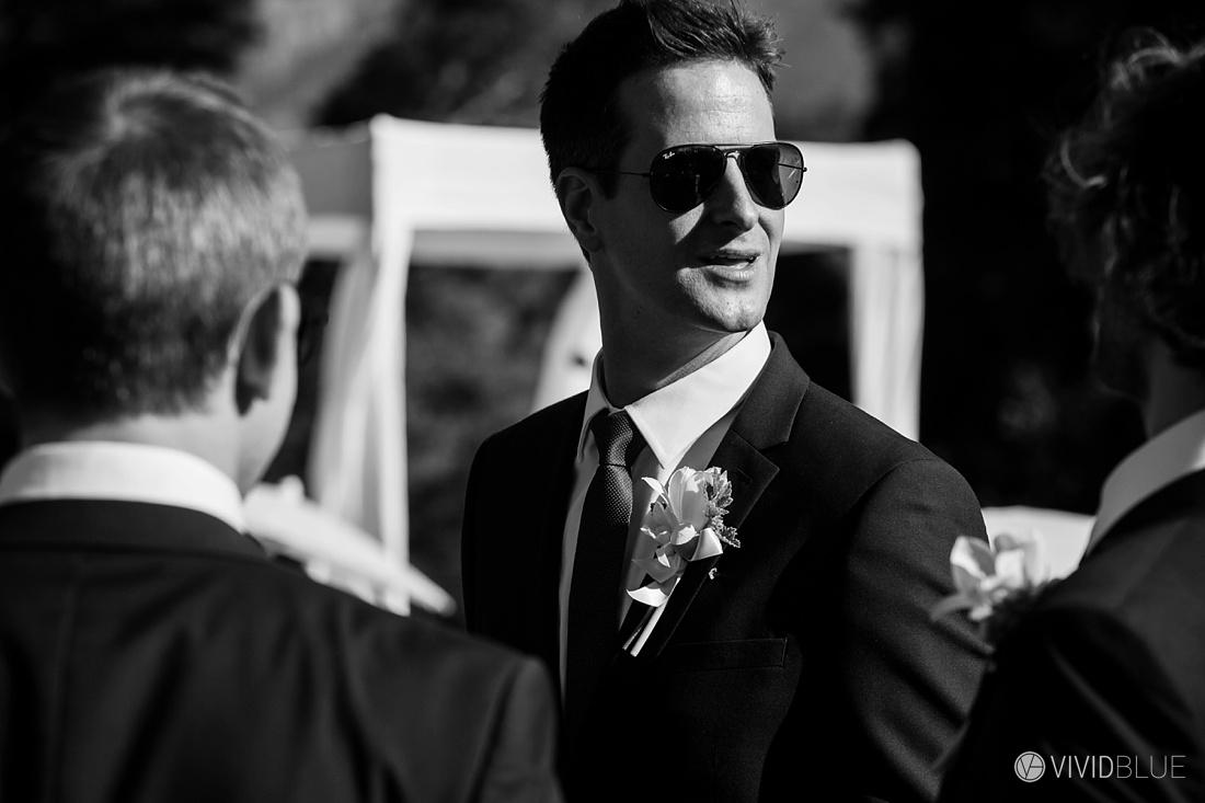 Vividblue-Hagen-Simone-Molenvliet-Wedding-Photography056