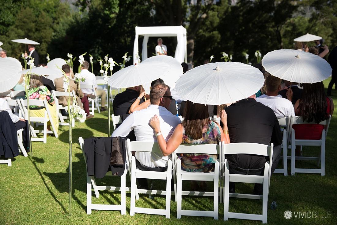 Vividblue-Hagen-Simone-Molenvliet-Wedding-Photography058