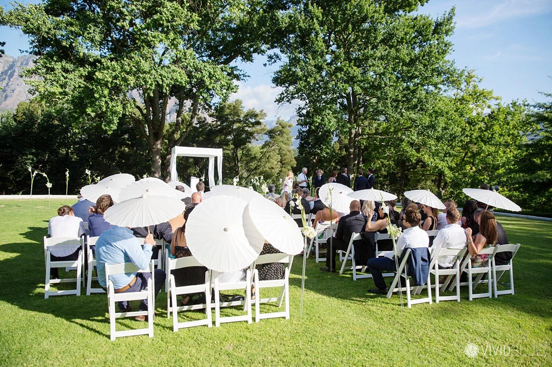 Vividblue-Hagen-Simone-Molenvliet-Wedding-Photography061