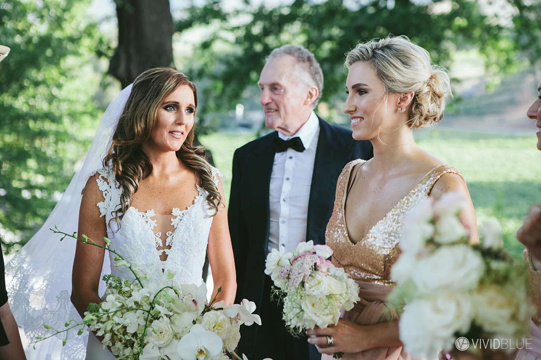 Vividblue-Hagen-Simone-Molenvliet-Wedding-Photography063