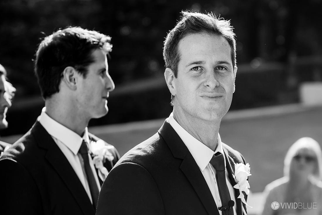 Vividblue-Hagen-Simone-Molenvliet-Wedding-Photography064