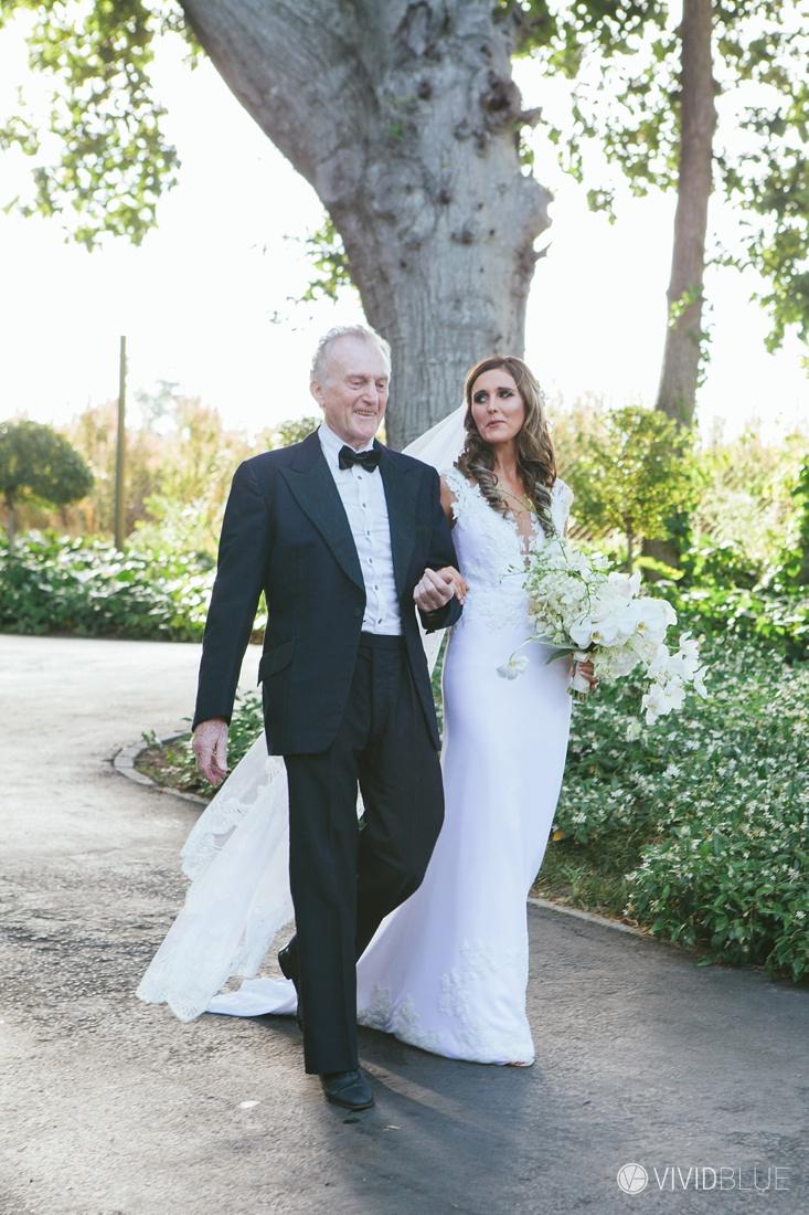 Vividblue-Hagen-Simone-Molenvliet-Wedding-Photography065