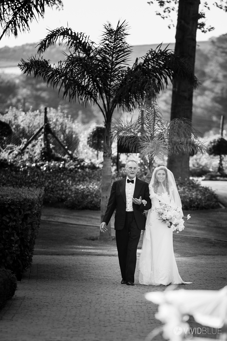 Vividblue-Hagen-Simone-Molenvliet-Wedding-Photography067