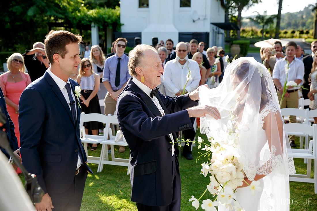 Vividblue-Hagen-Simone-Molenvliet-Wedding-Photography070
