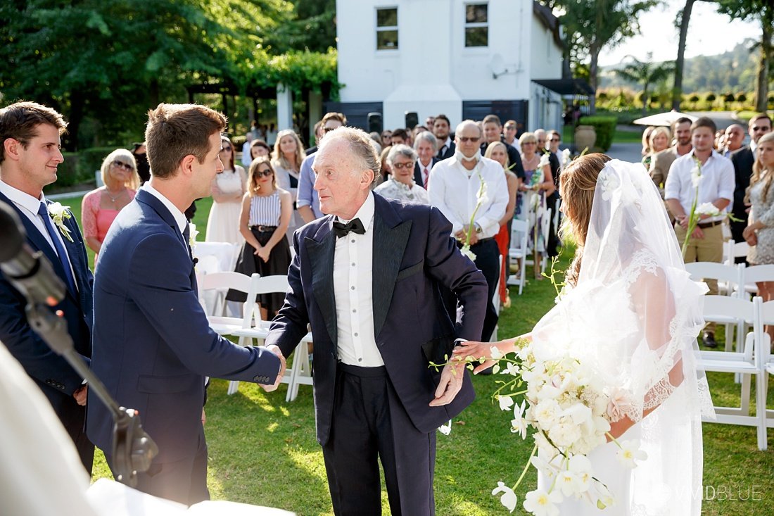 Vividblue-Hagen-Simone-Molenvliet-Wedding-Photography071