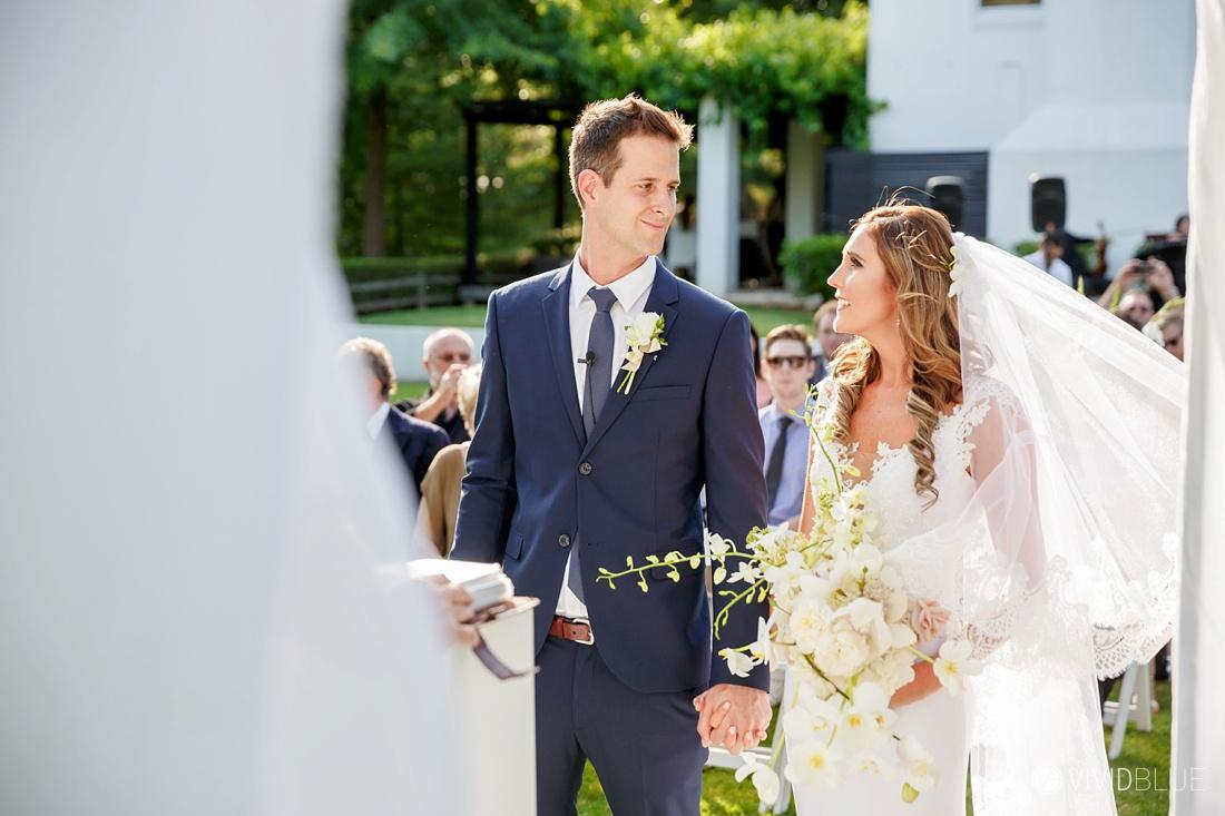 Vividblue-Hagen-Simone-Molenvliet-Wedding-Photography073