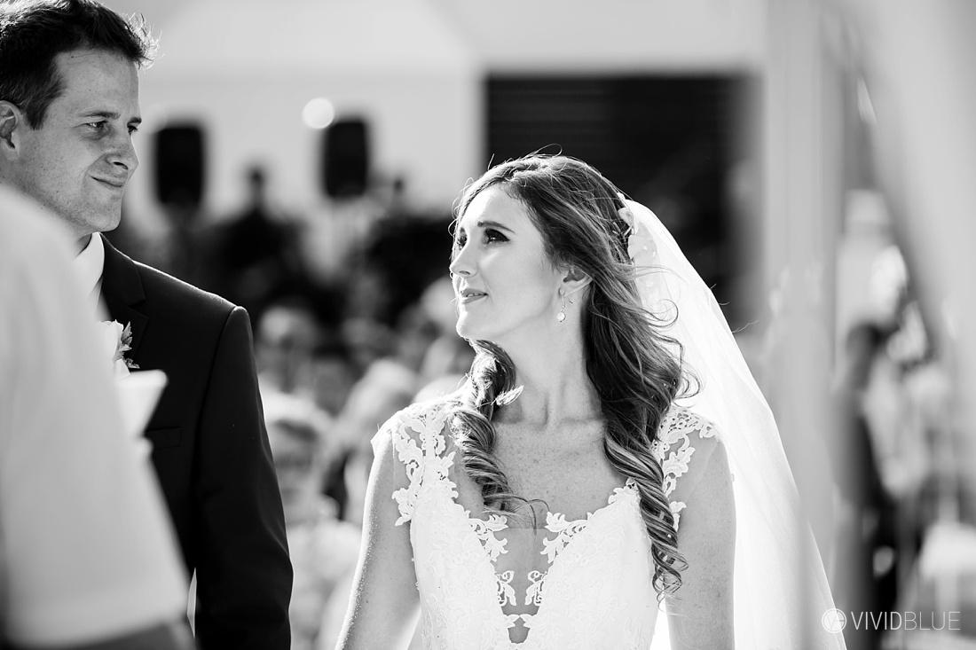 Vividblue-Hagen-Simone-Molenvliet-Wedding-Photography077