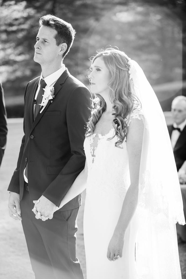 Vividblue-Hagen-Simone-Molenvliet-Wedding-Photography078