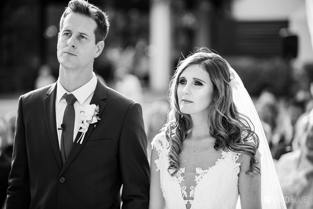 Vividblue-Hagen-Simone-Molenvliet-Wedding-Photography079