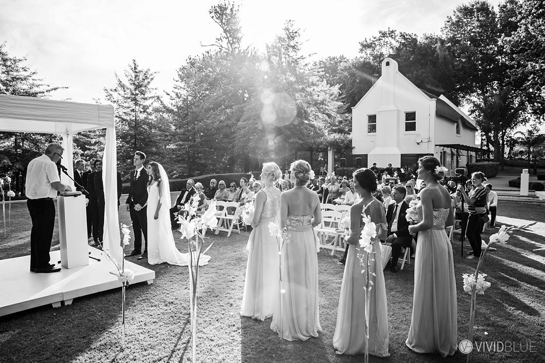 Vividblue-Hagen-Simone-Molenvliet-Wedding-Photography080