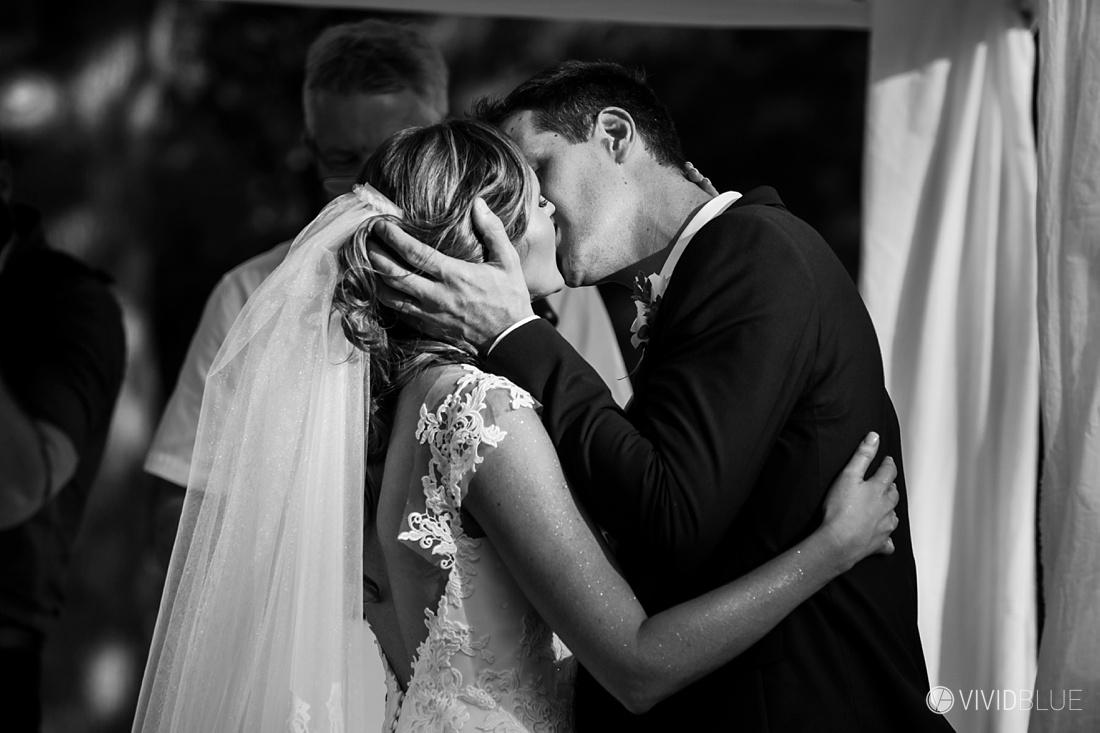 Vividblue-Hagen-Simone-Molenvliet-Wedding-Photography081