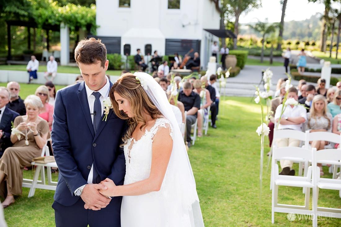 Vividblue-Hagen-Simone-Molenvliet-Wedding-Photography082
