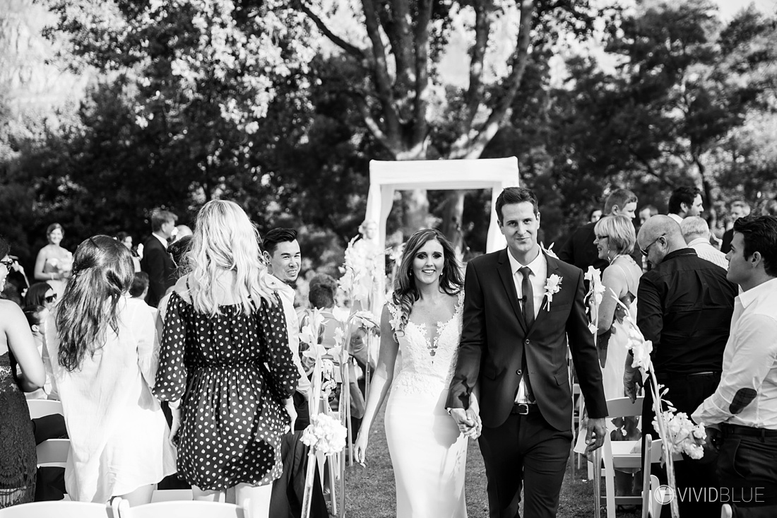Vividblue-Hagen-Simone-Molenvliet-Wedding-Photography083