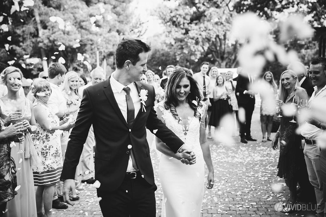 Vividblue-Hagen-Simone-Molenvliet-Wedding-Photography087