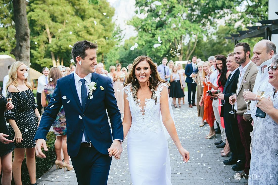 Vividblue-Hagen-Simone-Molenvliet-Wedding-Photography088