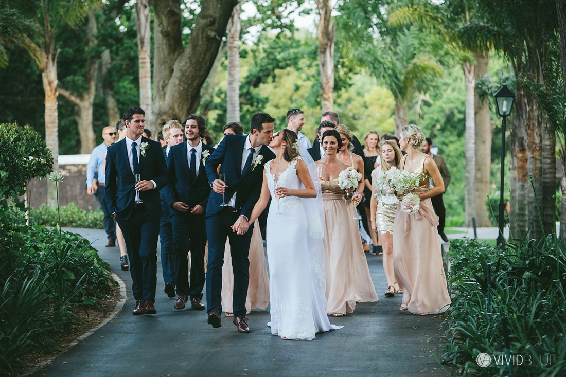 Vividblue-Hagen-Simone-Molenvliet-Wedding-Photography089