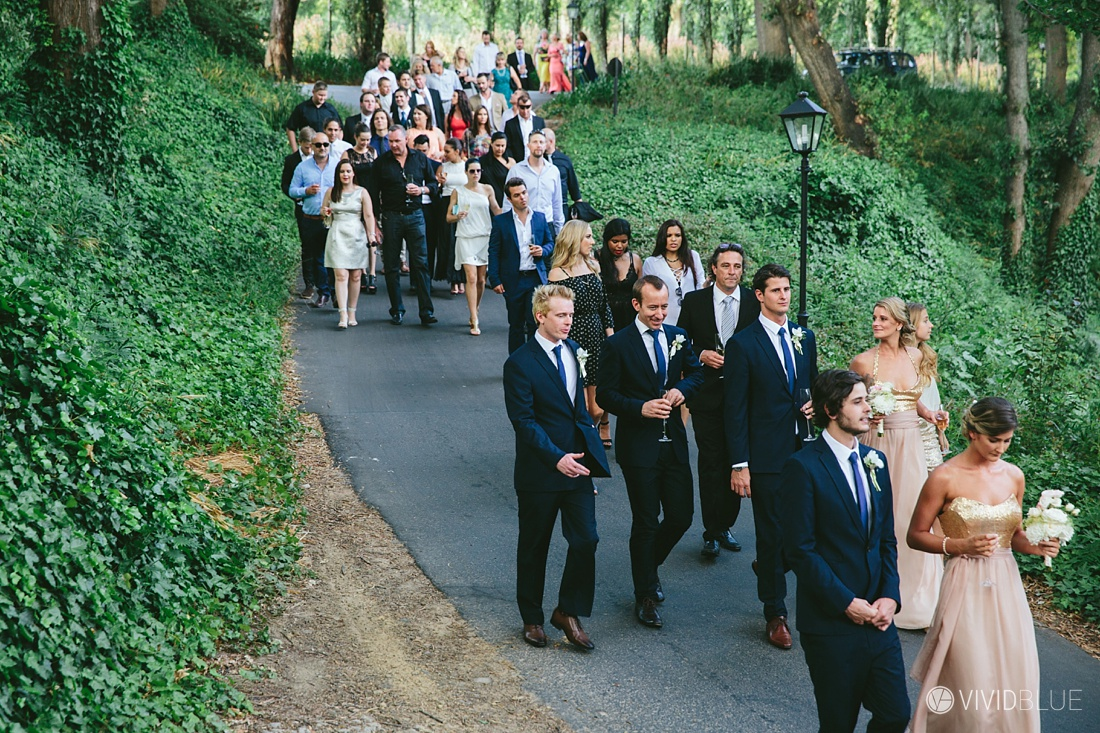 Vividblue-Hagen-Simone-Molenvliet-Wedding-Photography090