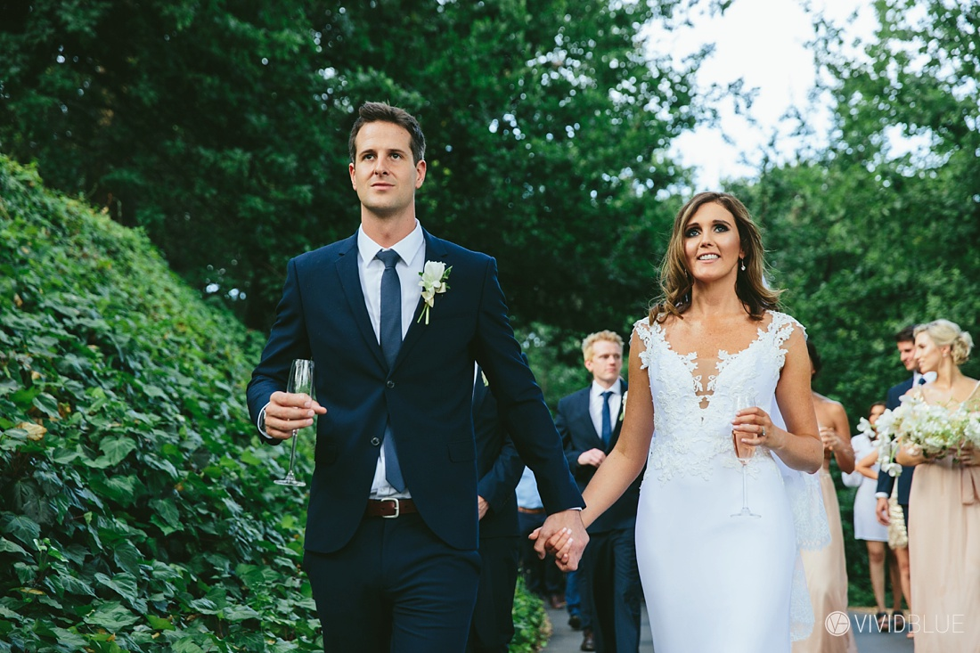 Vividblue-Hagen-Simone-Molenvliet-Wedding-Photography091